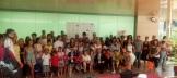 II Encuentro de Familias con Microtia