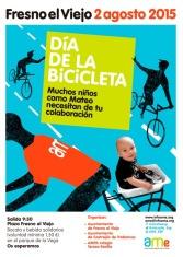 Bicicletada