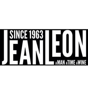 Jean Leon del Grupo Torres