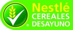 LogoCerealesDesayuno