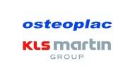 osteoplac_logo