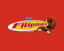 thumbnail_LOGO FILIPINOS