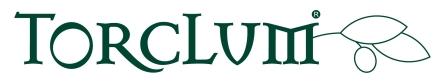Torclum logo web